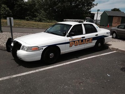 man-charged-with-stealing-1970s-chevy-in-plainville