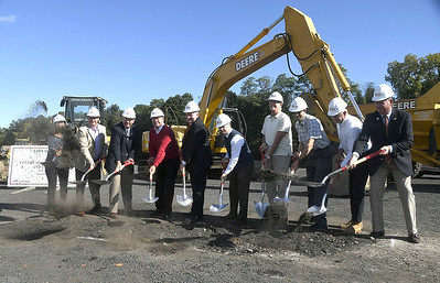 bristol-officials-break-ground-on-access-road-for-centre-square