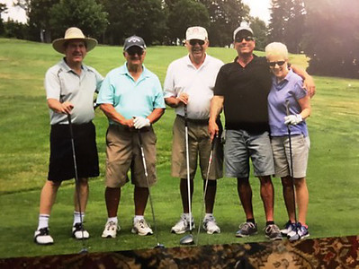 unico-golf-tournament-to-raise-funds-for-newington-youth