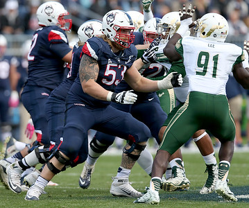 football-preview-uconn-football-to-host-south-florida-team-that-just-suffered-first-loss