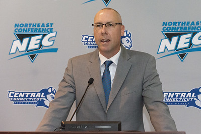 ccsu-officially-removes-interim-tag-off-head-football-coach-mccarthy