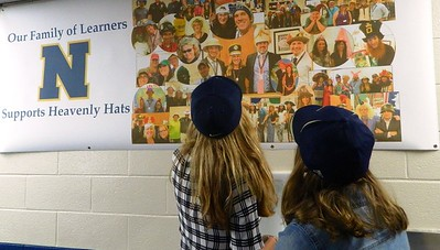 a-tip-of-the-cap-to-heavenly-hats-day-in-newington-schools