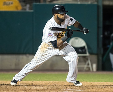 fords-role-in-leadoff-spot-plays-crucial-role-new-britain-bees-in-playoff-push