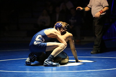 southington-wrestler-paul-calo-broke-through-at-new-englands-now-headed-to-nationals