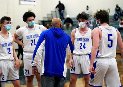 sports-roundup-bristol-eastern-boys-roll-past-south-windsor-in-first-postseason-game