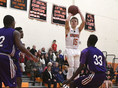 terryville-boys-basketball-falls-to-northwestern-misses-postseason-by-one-game