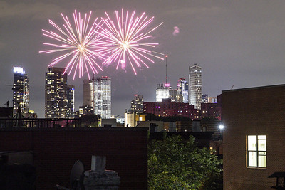 fireworks-are-booming-before-july-4-but-why-the-ruckus