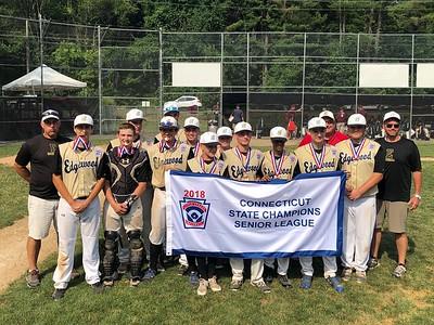 edgewood-senior-league-baseball-team-sweeps-killingly-to-win-state-title