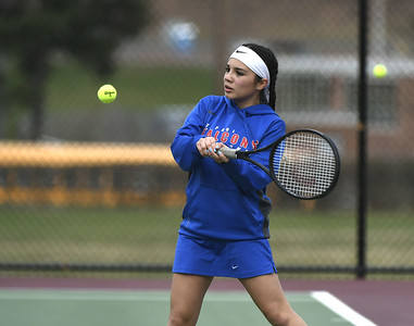 sports-roundup-st-paul-girls-tennis-beats-holy-cross