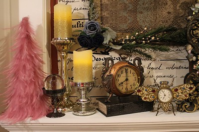 american-clock-watch-museums-mantels-for-the-season-is-now-on