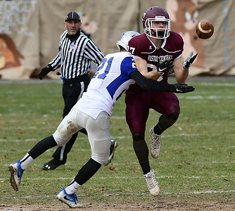 bristol-centrals-staubley-to-continue-football-career-at-bowdoin-college