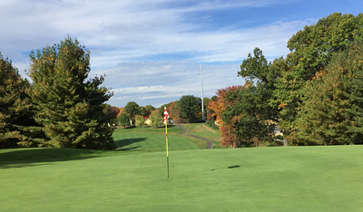 boys-high-school-golf-moved-to-fall-area-teams-ready-to-shoot-low