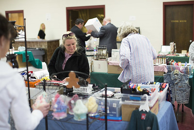st-gregory-the-great-to-hold-craft-fair-nov-25-and-26