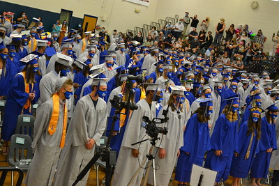 bristol-eastern-high-school-class-of-2021-celebrate-commencement-monday