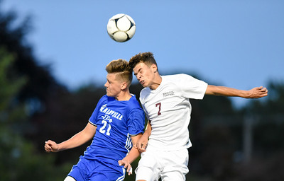 corderos-two-goals-lead-bristol-central-boys-soccer-to-win-over-plainville-on-new-turf-field