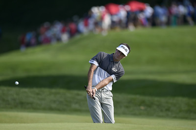 with-rain-coming-travelers-championship-adjusts-saturday-schedule