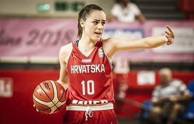 croatian-star-muhl-announces-commitment-to-uconn-womens-basketball
