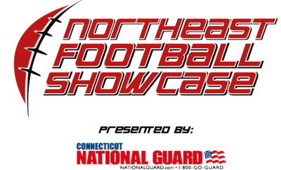 ninth-annual-northeast-football-showcase-to-be-held-at-cheshire-high-school