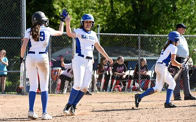 southington-softball-set-to-face-cheshire-tonight-with-class-ll-championship-game-berth-on-the-line