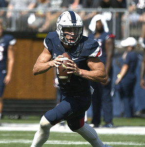 shirreffs-calls-it-a-career-for-uconn-football-due-to-concussion