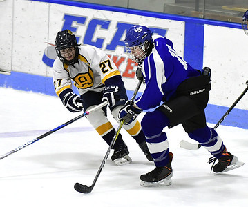 experience-gained-by-hallsouthington-ice-hockey-will-be-advantage-over-next-few-years