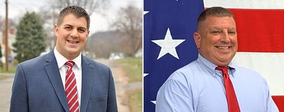 previewing-the-newington-candidates-in-tuesdays-election