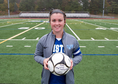 allpress-girls-soccer-huge-talent-at-every-position-on-this-stellar-unit