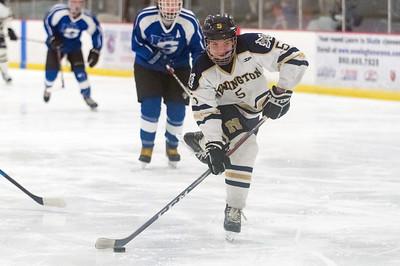 newington-boys-ice-hockey-closes-regular-season-with-shutout-win-over-enfield