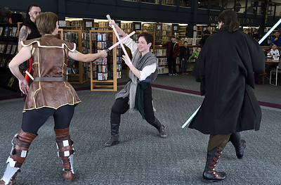 southington-library-treats-kids-to-a-star-wars-experience