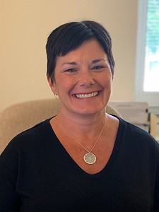 klingberg-family-centers-welcomes-new-vice-president-for-programs