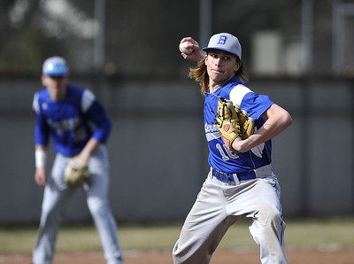 baseball-preview-area-teams-all-seeking-state-tournament-berths-this-spring