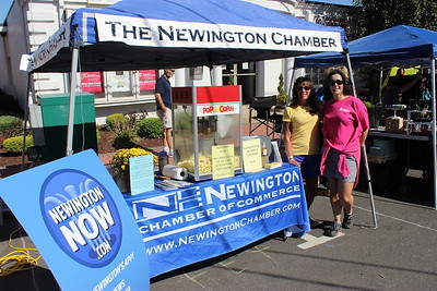 dont-miss-newingtons-waterfall-festival-this-saturday