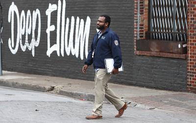 residents-snitch-on-businesses-neighbors-amid-coronavirus-shutdowns