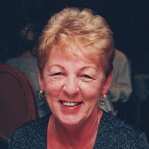 mary-ann-goldman