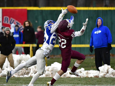 tough-schedule-helped-bristol-central-football-prepare-for-battle-for-the-bell