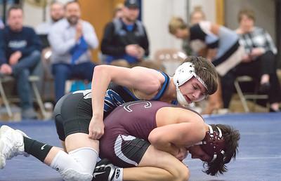 bristol-eastern-wrestling-has-renewed-sense-of-confidence-as-postseason-approaches