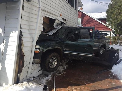 plymouth-legion-is-raising-money-for-repairs-after-truck-crashed-into-its-building