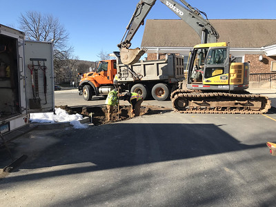 water-main-broke-tuesday-night-in-the-front-parking-lot-of-plymouth-town-hall