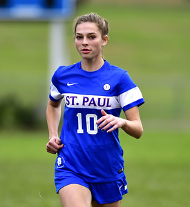 sports-roundup-st-paul-girls-soccer-blows-out-derby-with-davis-leading-way
