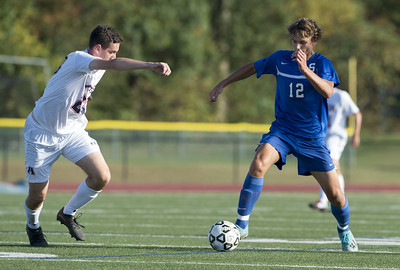 weekend-roundup-southington-boys-soccer-shuts-out-bristol-central-starts-first-win-streak-since-2017