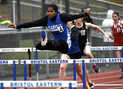 after-tearing-her-acl-last-season-spencer-back-in-form-for-plainville-girls-track
