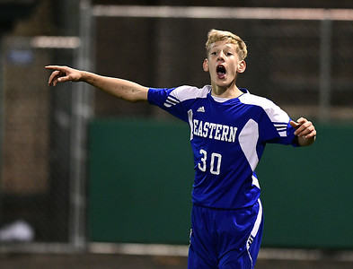 bristol-eastern-boys-soccer-beats-bristol-central-on-woznickis-overtime-goal
