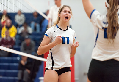 southington-girls-volleyball-confident-it-can-make-another-state-tournament-run-despite-losing-key-pieces