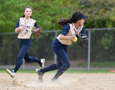 newington-softball-using-strong-defense-and-solid-pitching-to-rack-up-wins