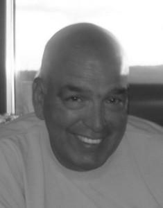 Robert Vaughn Tardif