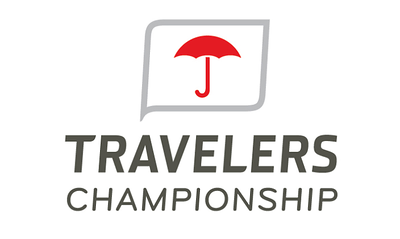 stanley-black-decker-will-be-presenting-sponsor-of-travelers-championship