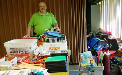 supplies-for-hundreds-collected-in-back-to-school-drive