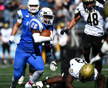 ccsu-football-moves-up-to-no-17-in-fcs-coaches-top-25-poll-for-programs-highestever-ranking