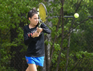 spring-preview-with-kilbourne-pauloz-returning-st-paul-girls-tennis-seeking-another-strong-season