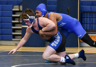 first-year-wrestler-fred-jimenez-a-pleasant-surprise-for-plainville-wrestling-so-far
